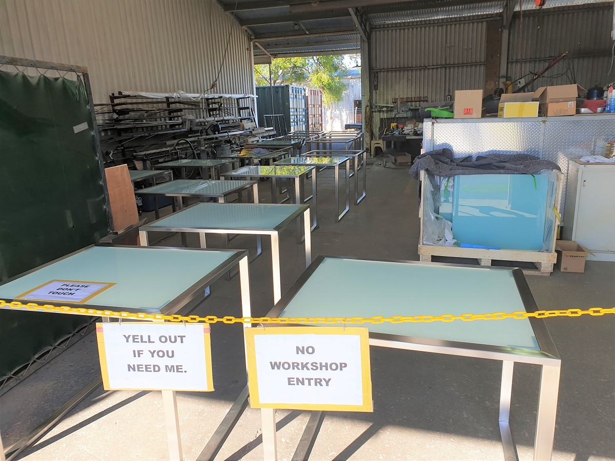 Private Business For Sale Murwillumbah 2484 NSW 10