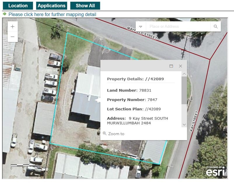 Private Business For Sale Murwillumbah 2484 NSW 11