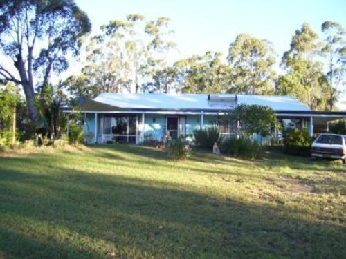 Property For Sold Casino 2470 NSW 1