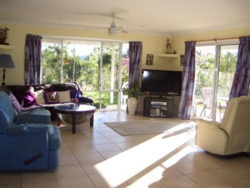 Property For Sold Casino 2470 NSW 2