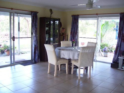 Property For Sold Casino 2470 NSW 3