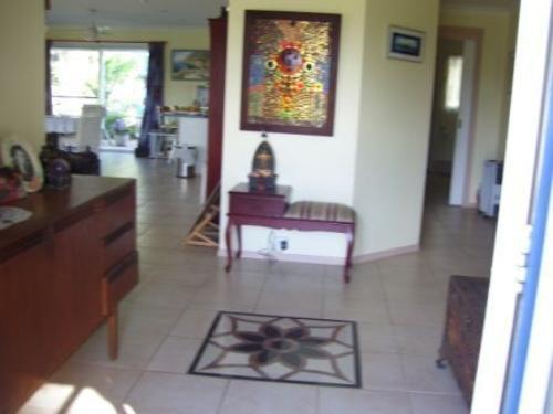 Property For Sold Casino 2470 NSW 6