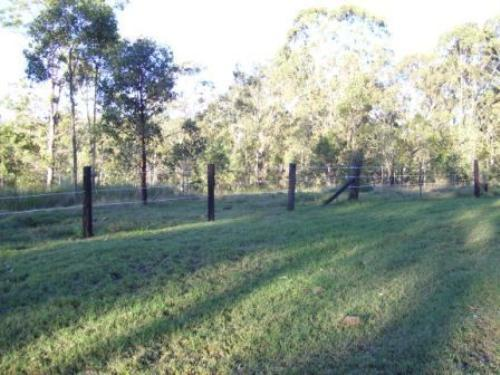 Property For Sold Casino 2470 NSW 10