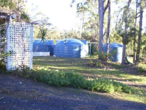 Property For Sold Casino 2470 NSW 11