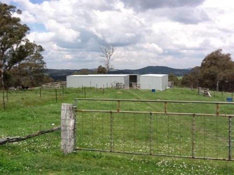 Property For Sale 100 Pretty Valley Road Pinkett NSW 2370 19