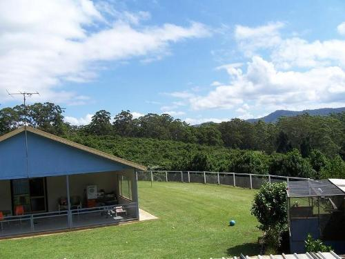 Property For Sold Valla 2448 NSW 2