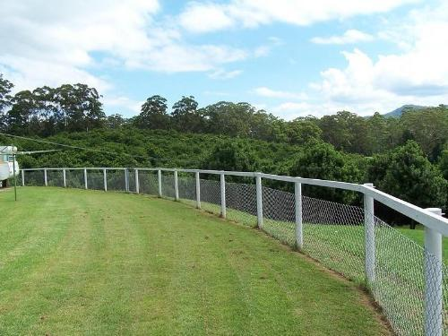 Property For Sold Valla 2448 NSW 3