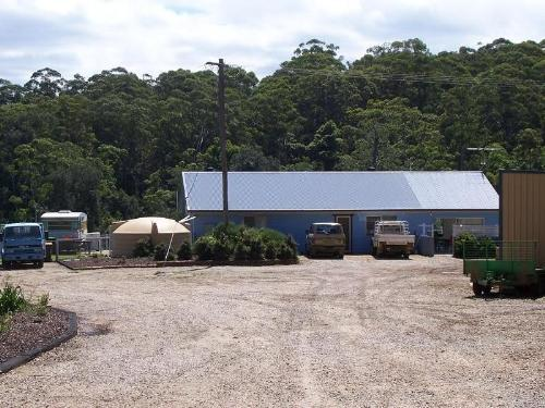 Property For Sold Valla 2448 NSW 9