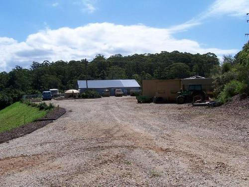 Property For Sold Valla 2448 NSW 10