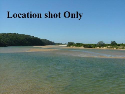Property For Sold Valla 2448 NSW 11