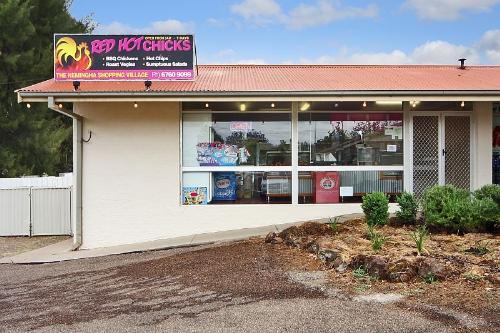 Private Business For Sold Tamworth 2340 NSW 1