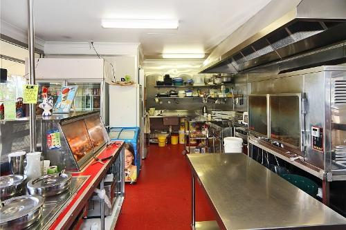 Private Business For Sold Tamworth 2340 NSW 3
