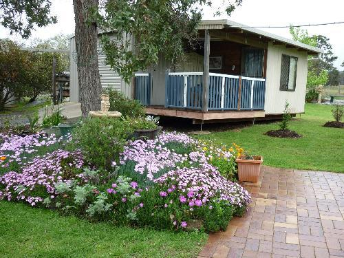 Property For Sale Tenterfield 2372 NSW 2