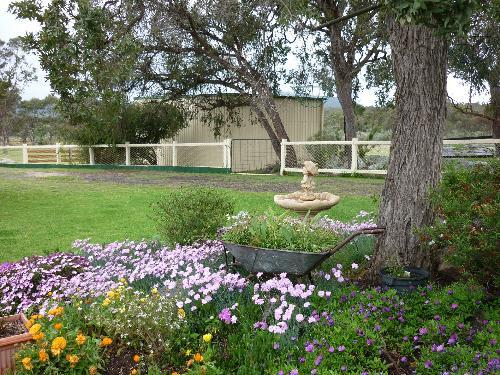 Property For Sale Tenterfield 2372 NSW 3