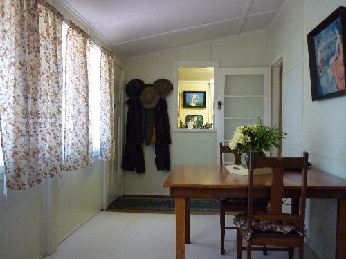 Property For Sale Tenterfield 2372 NSW 6