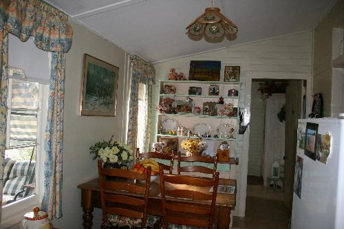 Property For Sale Tenterfield 2372 NSW 7