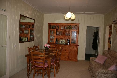 Property For Sale Tenterfield 2372 NSW 8