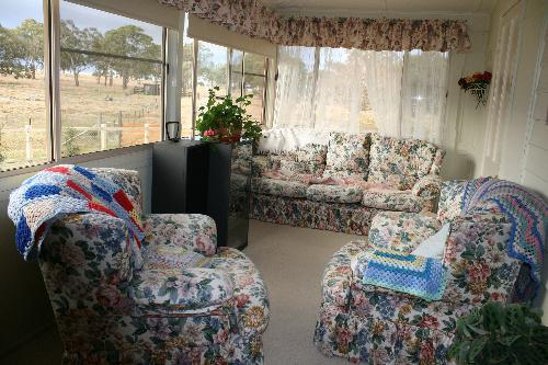 Property For Sale Tenterfield 2372 NSW 11
