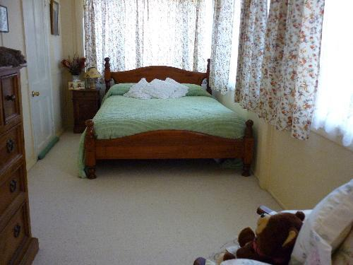 Property For Sale Tenterfield 2372 NSW 12