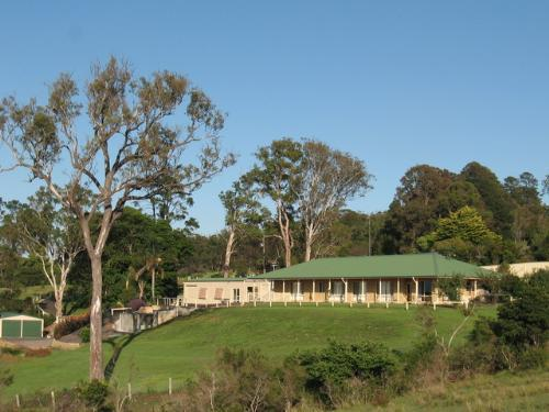 Property For Sold Tuross Head 2537 NSW 1