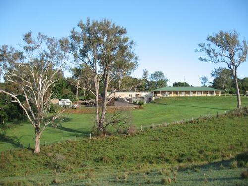 Property For Sold Tuross Head 2537 NSW 2
