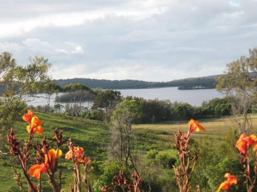 Property For Sold Tuross Head 2537 NSW 3