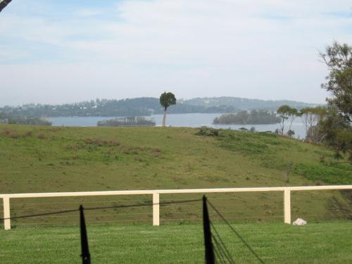 Property For Sold Tuross Head 2537 NSW 4