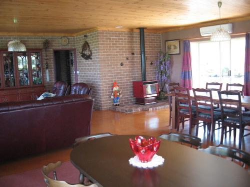 Property For Sold Tuross Head 2537 NSW 6
