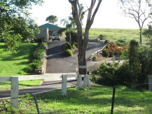 Property For Sold Tuross Head 2537 NSW 10