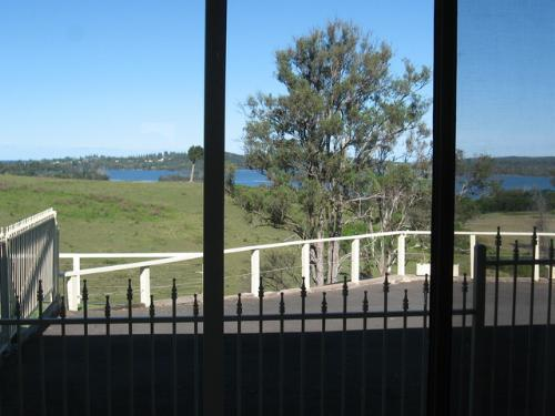Property For Sold Tuross Head 2537 NSW 12