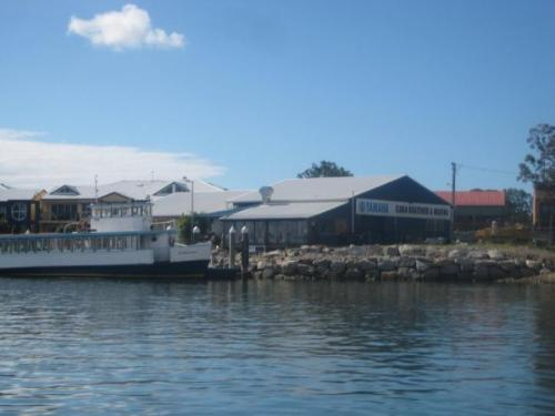 Private Business For Sold Iluka 2466 NSW 5