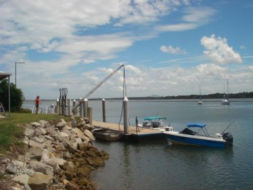 Private Business For Sold Iluka 2466 NSW 6