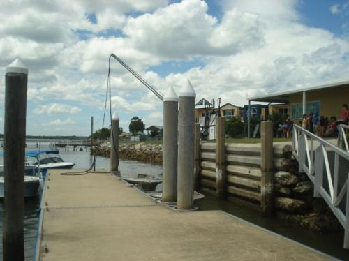 Private Business For Sold Iluka 2466 NSW 7