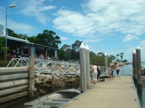 Private Business For Sold Iluka 2466 NSW 8