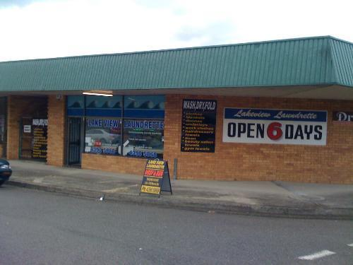 Private Business For Sale Budgewoi 2262 NSW