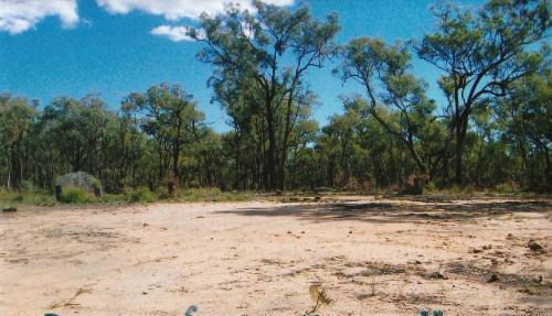 Property For Sold Coonabarabran 2357 NSW 5