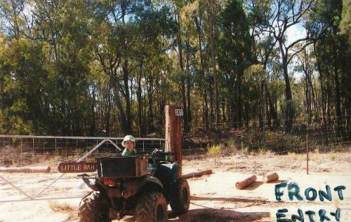 Property For Sold Coonabarabran 2357 NSW 6
