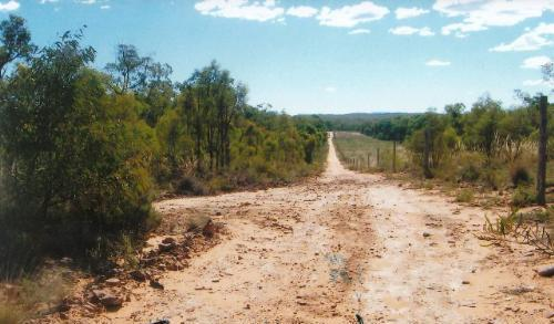 Property For Sold Coonabarabran 2357 NSW 7