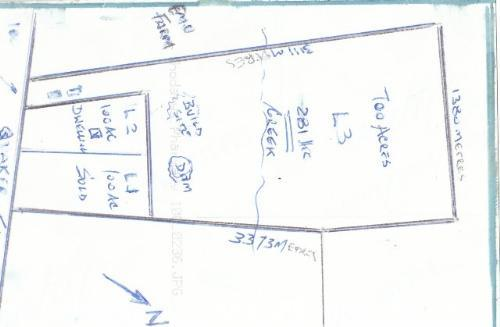 Property For Sold Coonabarabran 2357 NSW 8