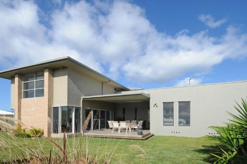 Property For Sold Yamba 2464 NSW 2