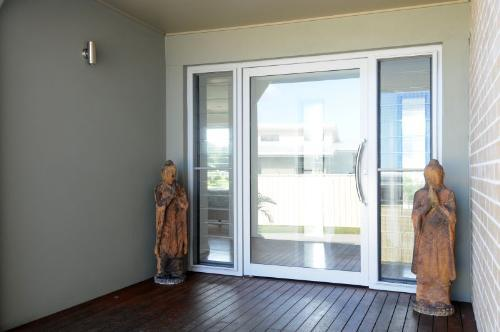 Property For Sold Yamba 2464 NSW 3