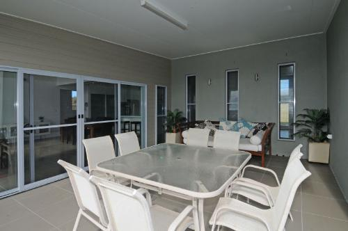 Property For Sold Yamba 2464 NSW 4