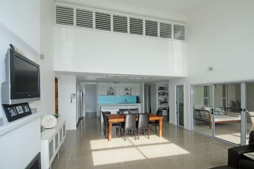 Property For Sold Yamba 2464 NSW 6