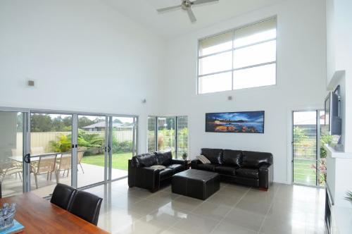 Property For Sold Yamba 2464 NSW 7