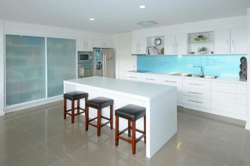 Property For Sold Yamba 2464 NSW 8