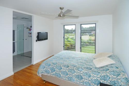 Property For Sold Yamba 2464 NSW 9