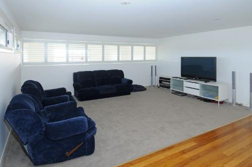 Property For Sold Yamba 2464 NSW 11