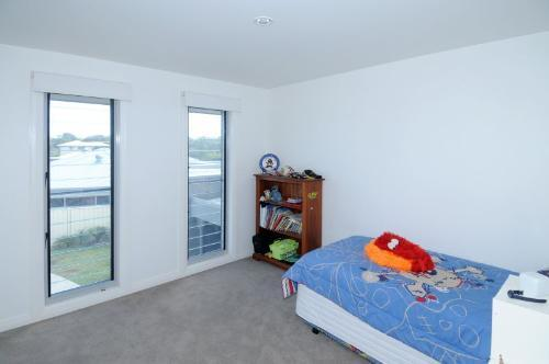 Property For Sold Yamba 2464 NSW 12