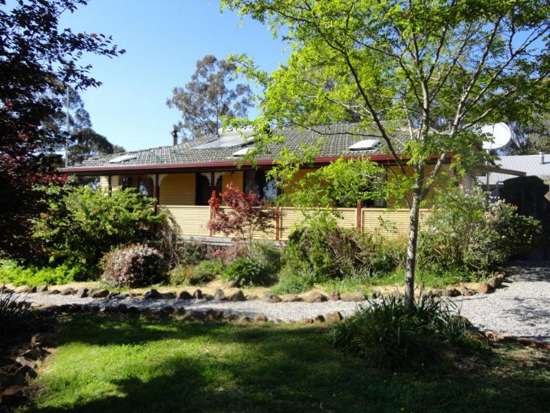 Property For Sold Hanging Rock 2340 NSW 1