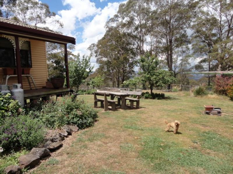 Property For Sold Hanging Rock 2340 NSW 2